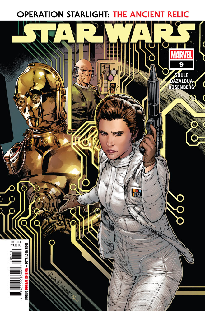 star-wars-9-preview-page-1