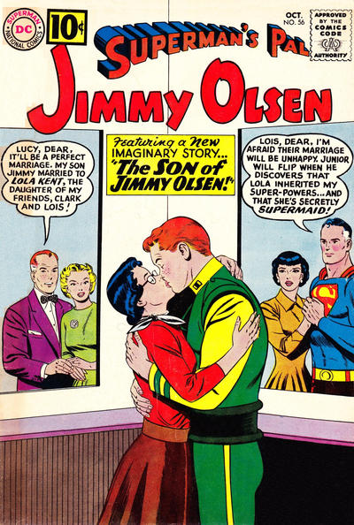 superman-s-pal-jimmy-olsen-comics-56-issues-v1-1954-1974-58471