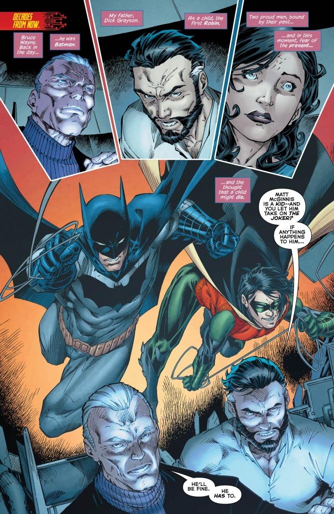 batman-beyond-28-preview-p1