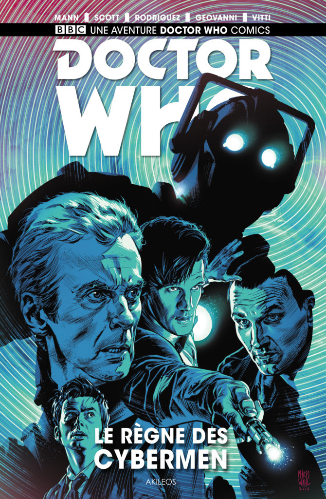 Doctor-Who-4-Doc2-670x1024