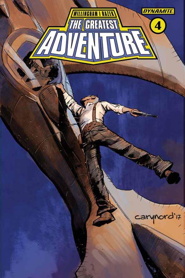 greatestadventure4a