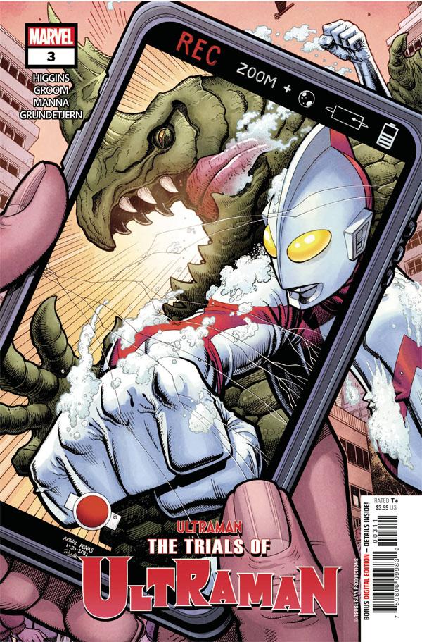 Trials-of-Ultraman-3-cover