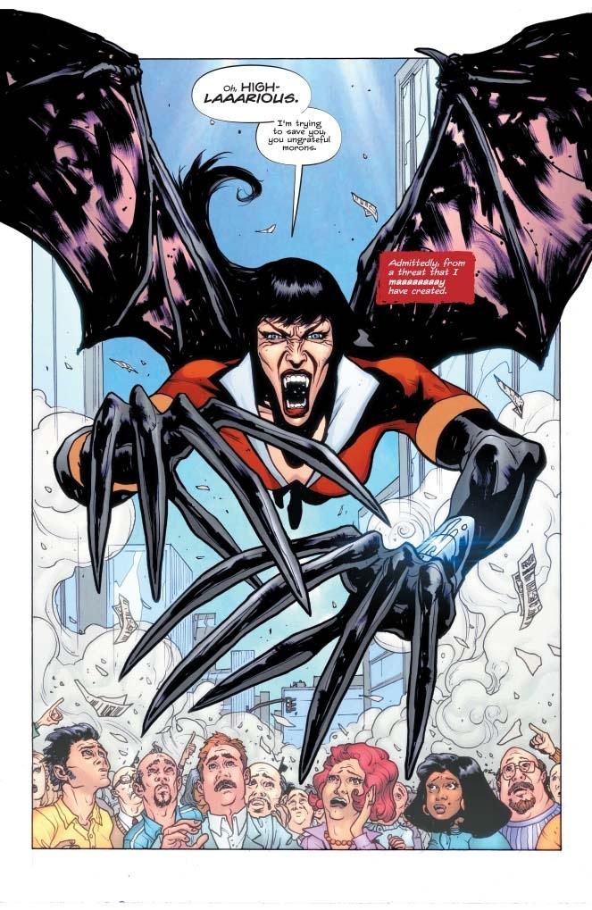 VampirellaTheDarkPowers22