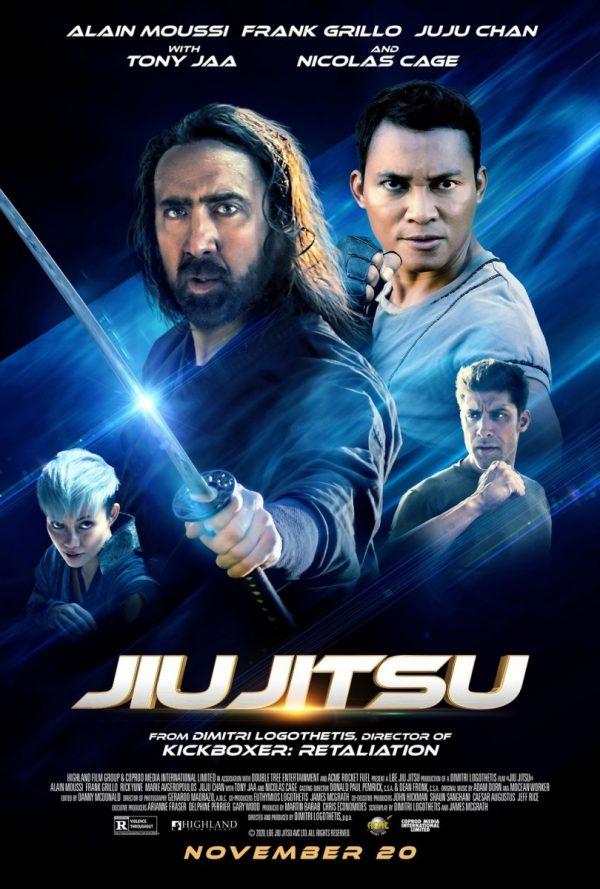Jiu-Jitsu-poster-600x889