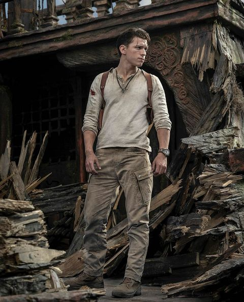 tom-holland-uncharted-1603378771