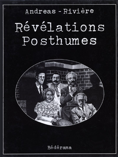 revelationsposthumes-cover