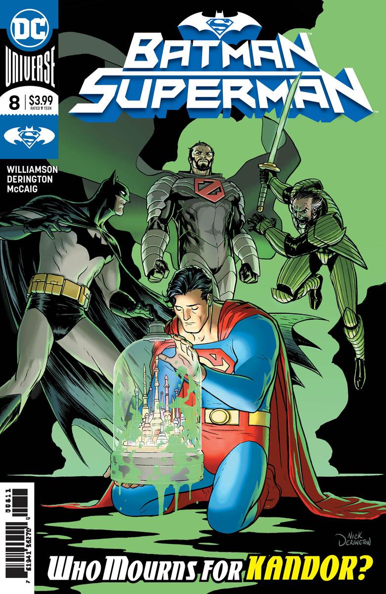 BatmanSuperman8a