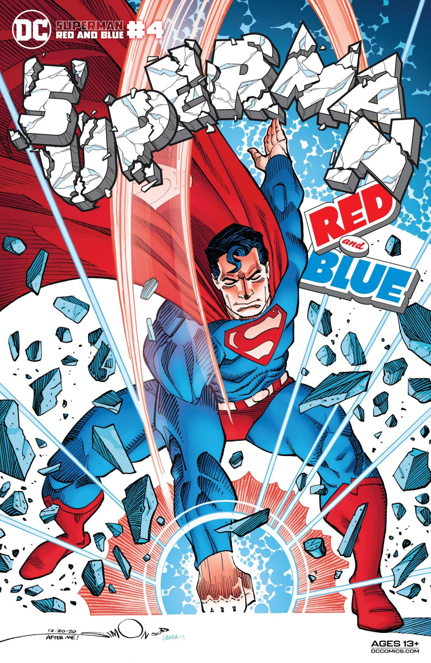 Superman-Red-and-Blue-4-2-scaled