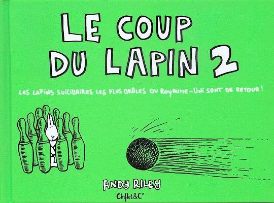 CoupDuLapinLe2_29032008_194514