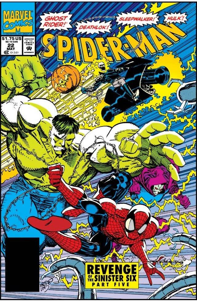 Spider-Man_Vol_1_22