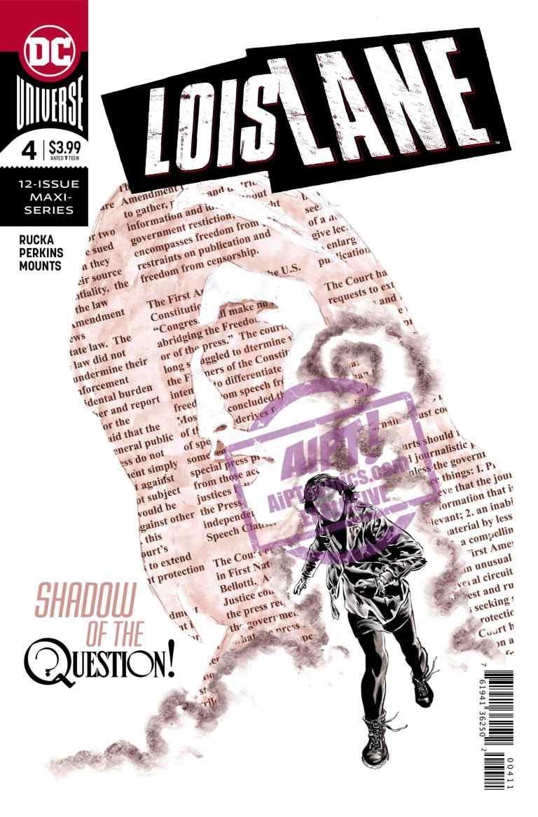 Tag 4 sur DC Earth - Forum RPG Comics 067d321b8bfcaf17fd67756cdf570372cd689c28