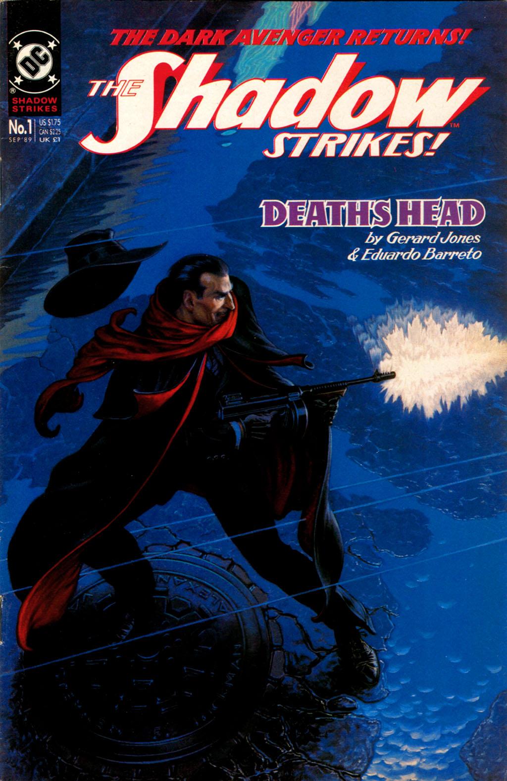 ShadowStrikes1cover