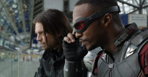 winter-soldier-falcon-image-500x263
