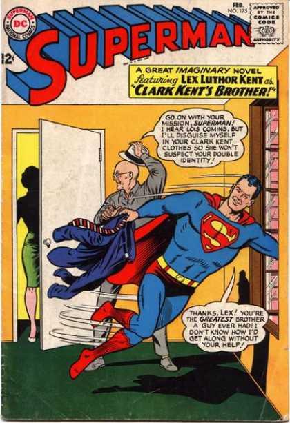 superman-comics-175-issues-v1-1939-a-1986-21180