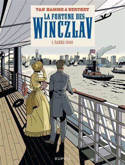 La-fortune-des-Winczlav-Vanko-1848-Edition-speciale-Limitee
