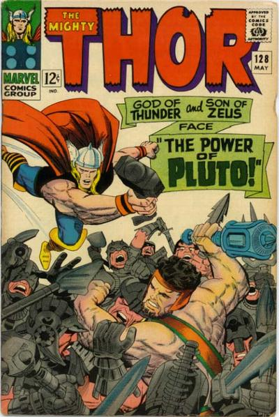 thor-1966-a-1996-v1-comics-volume-128-simple-10204