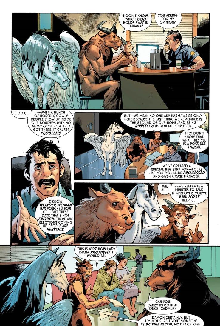 Wonder-Woman-Comic-63-Preview-2