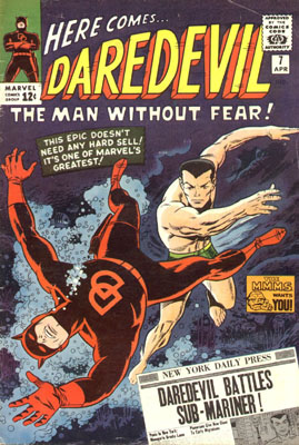 daredevil-comics-7-issues-v1-1964-1998-33685