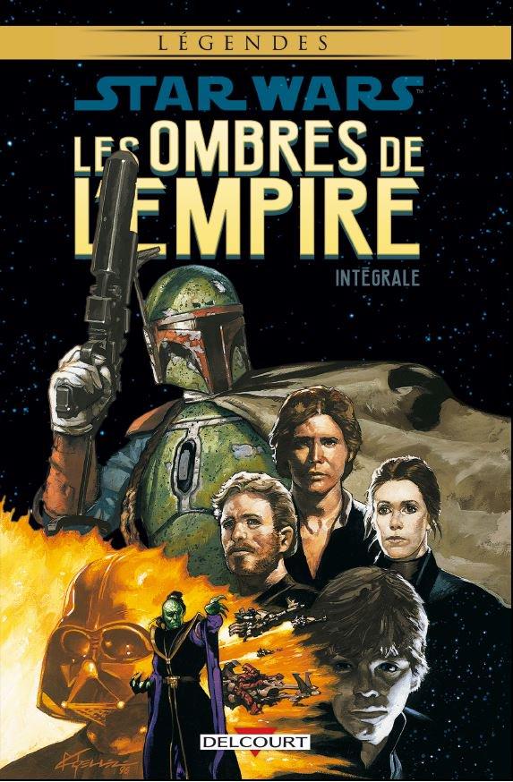 ombres_empire_integrale