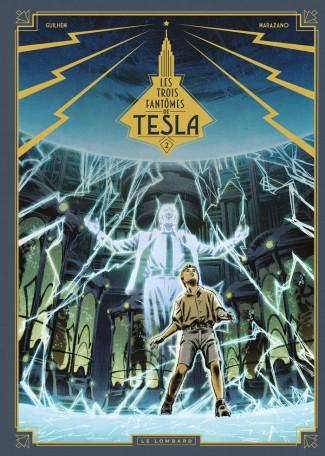 trois-fantomes-tesla-tome-2-conjuration-humains-veritables