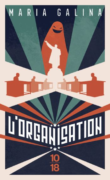 L'Organisation_Maria_Galina