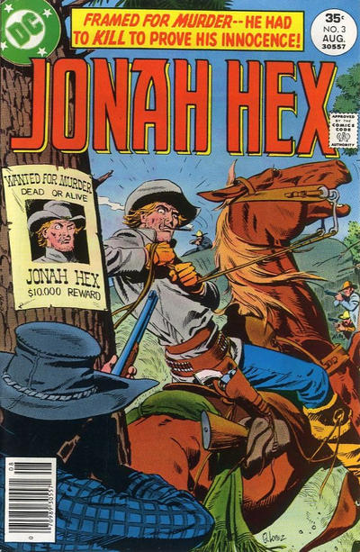 jonah-hex-comics-3-issues-v1-1977-1985-68061
