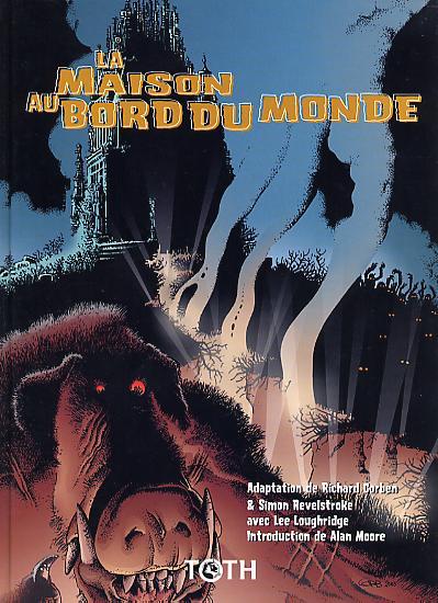 MaisonAuBordDuMonde_07062003