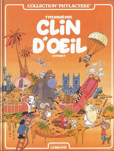 clindoeil03