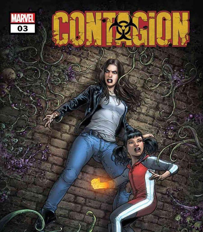 contagion-3-cover-1093