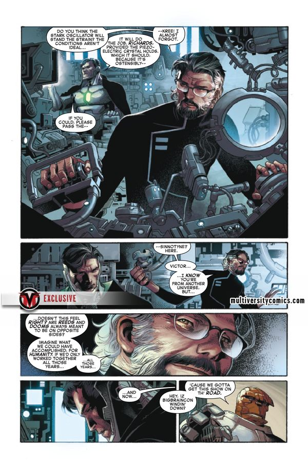 Marvel-2-in-1-6-Page-2