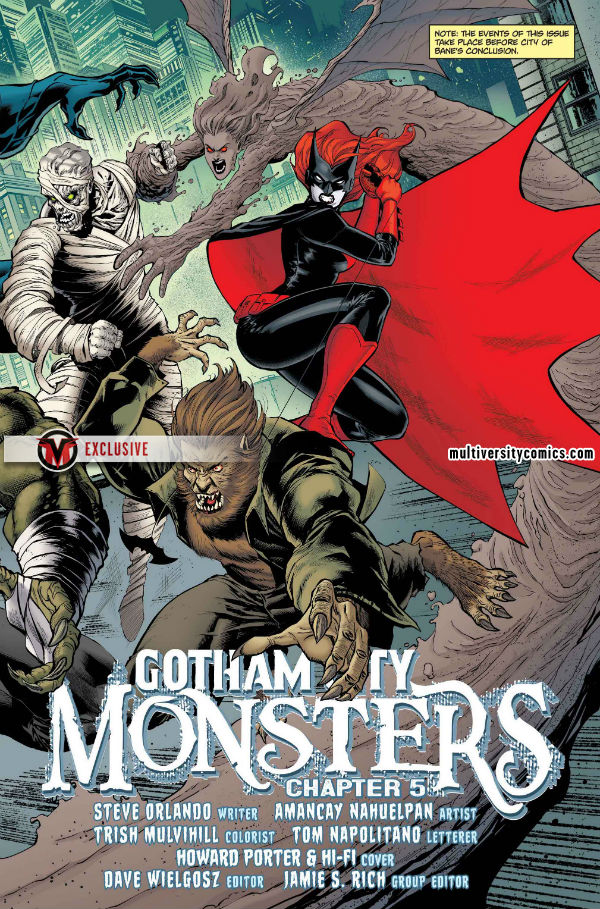 Gotham-City-Monsters-5-Page-3