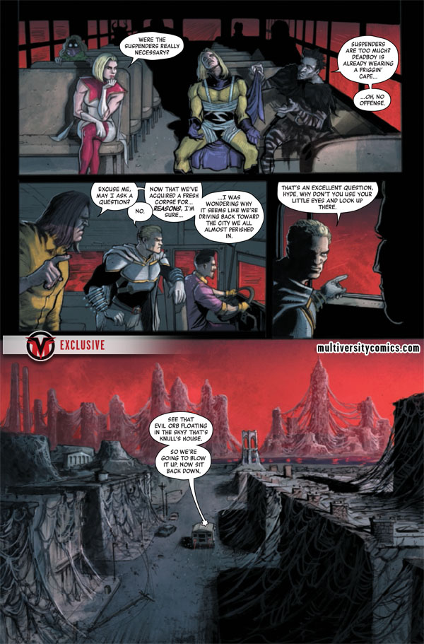 King-in-Black-Thunderbolts-3-preview-page-2
