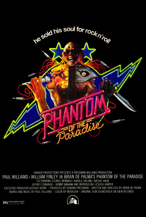 phantom-of-the-paradise-2