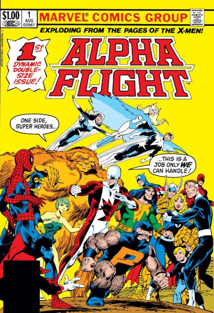 Alpha_Flight_Vol_1_1