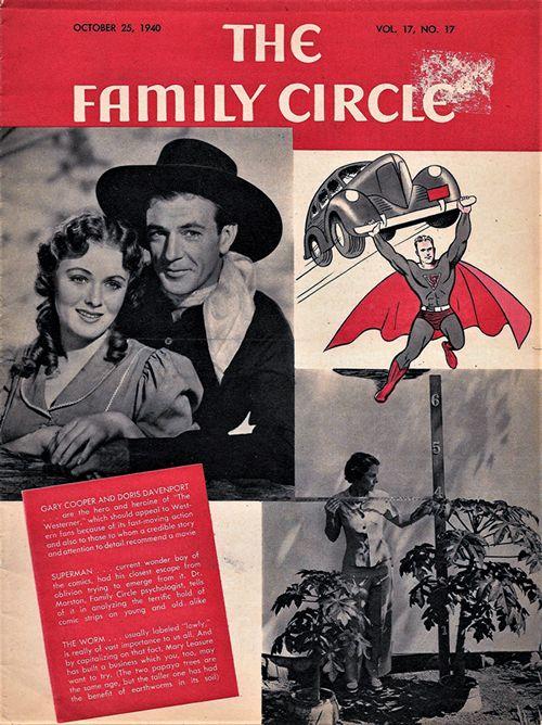 blogfamilycirclesuperman1