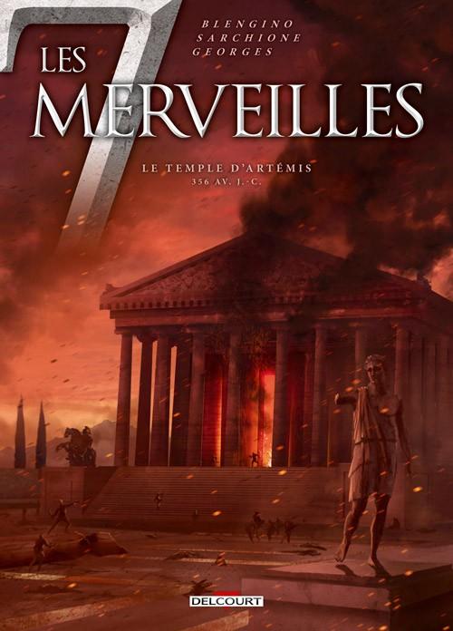 7Merveilles4-cover