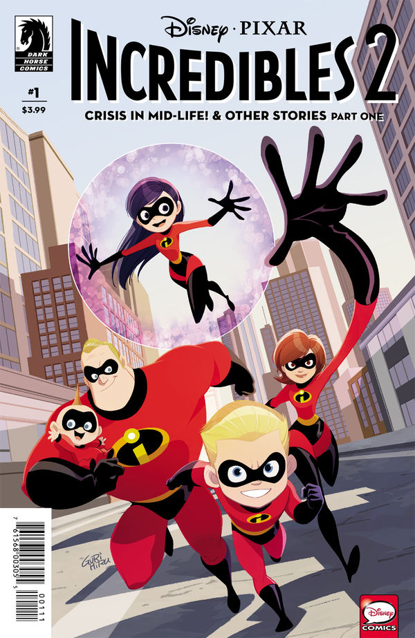TheIncredibles21a