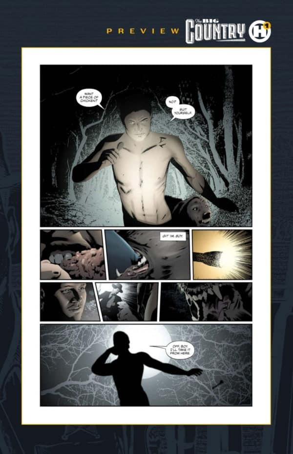 preview-hi-comics-13