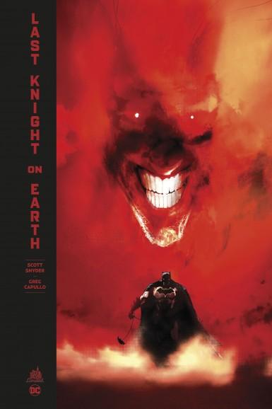 edition-luxe-batman-8211-last-knight-on-earth