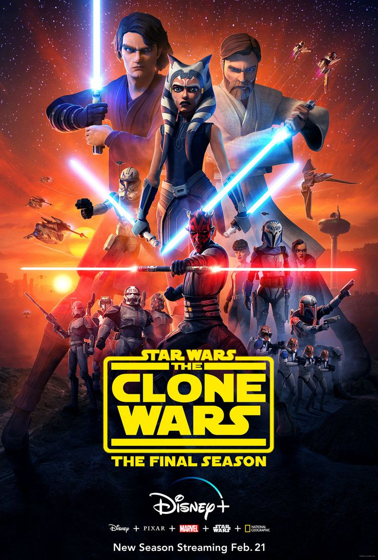 clone-wars-final-season-poster-1