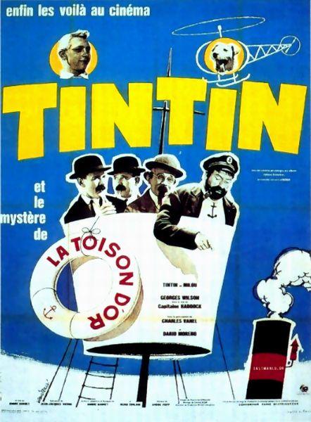 tintin-et-le-mystere-de-la-toison-d-or-film-3029
