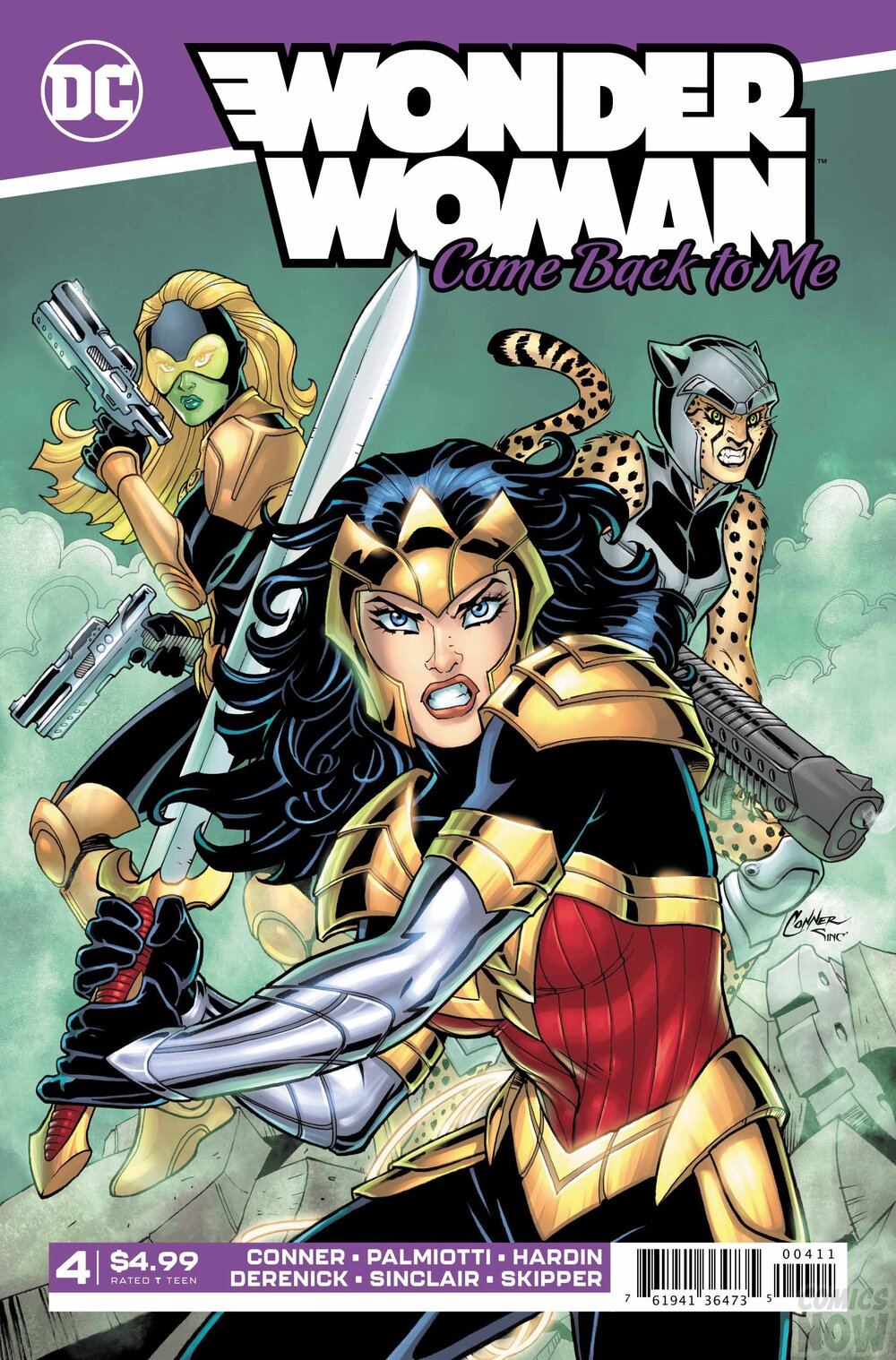 wonder-woman-come-back-to-me-4-cover-a