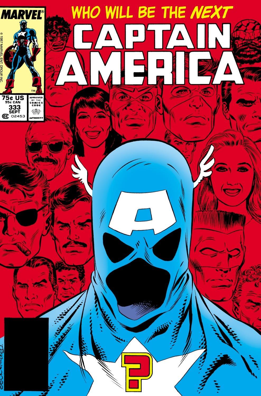 Captain_America_Vol_1_333