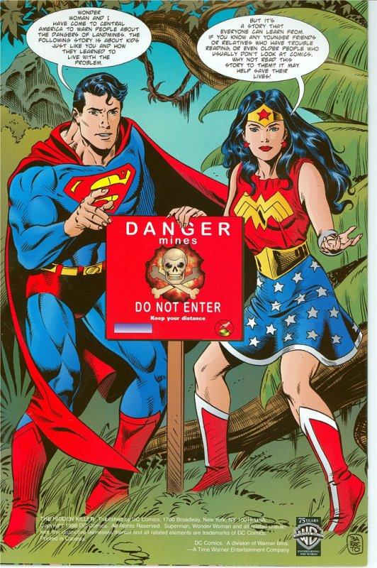 superman-wonder-woman-hidden-killer-page-1