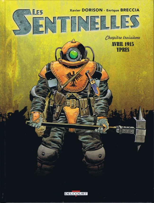 Sentinelles-tome3-cover