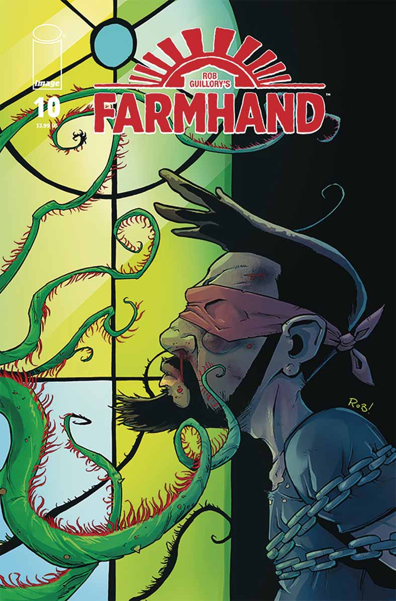 farmhand10c
