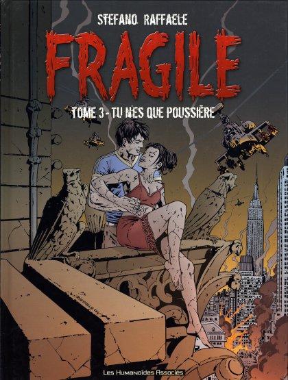 FRAGILE_03_41763