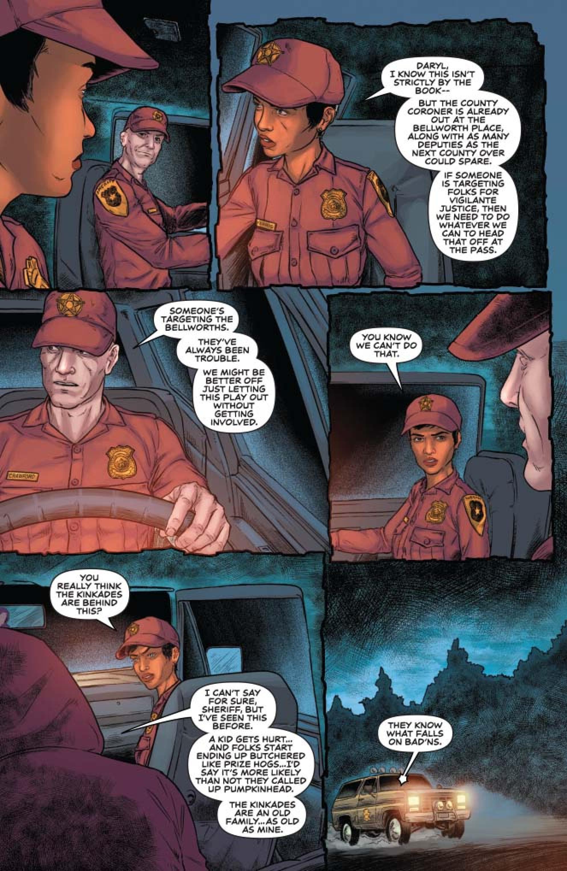 pumpkinhead3-page-002