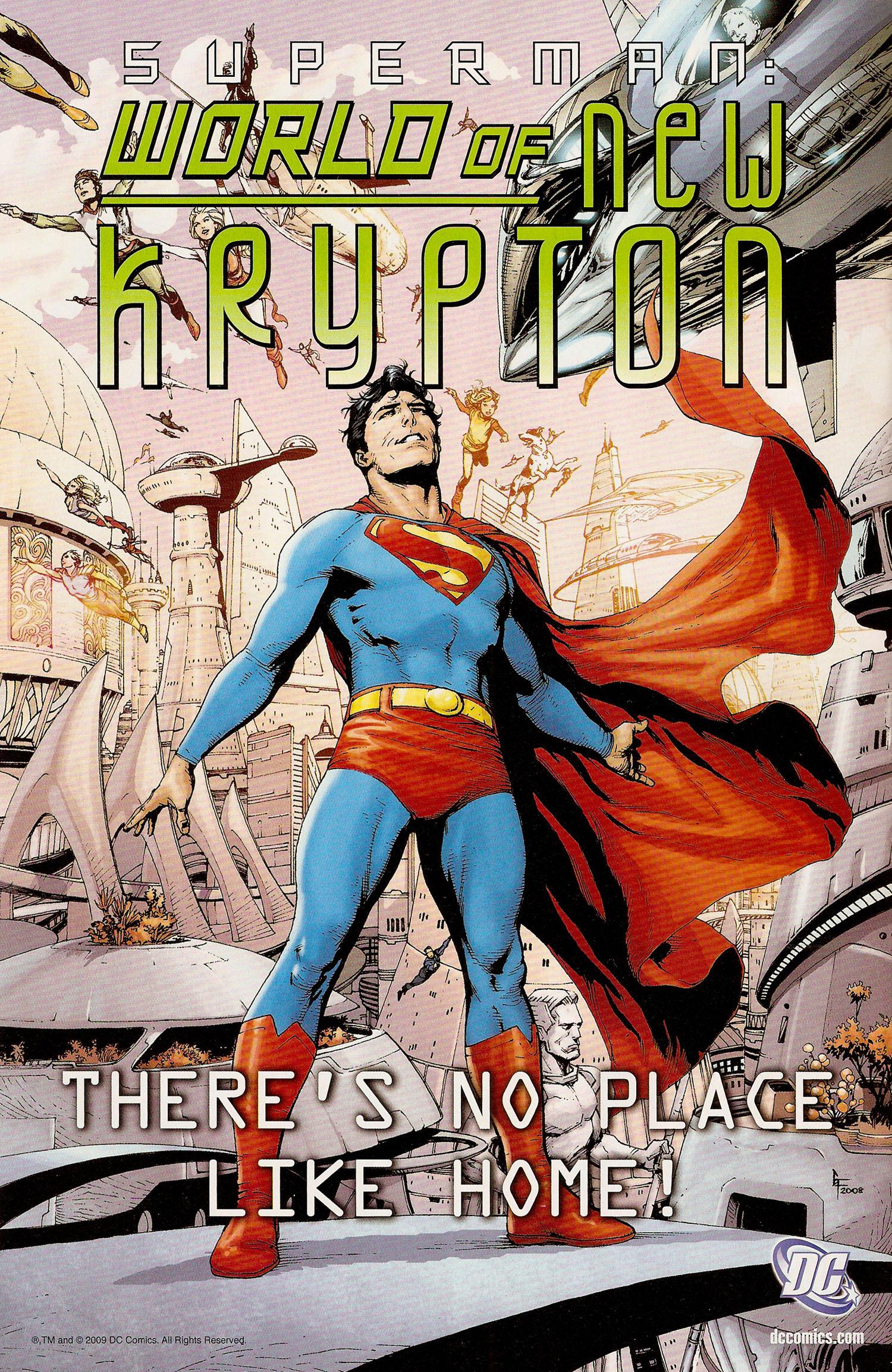 Ad-2009-World-of-New-Krypton
