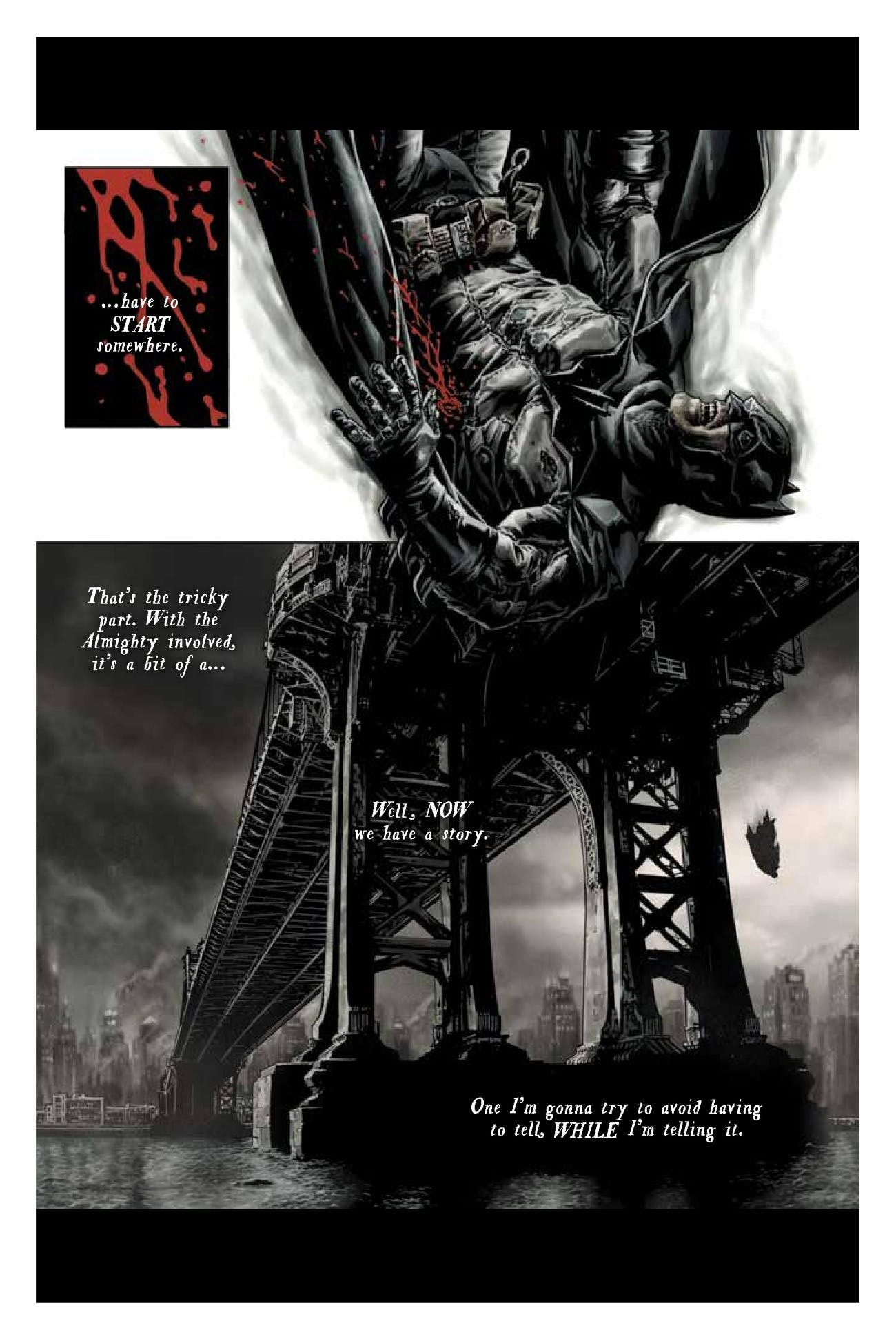 Batman-Damned-Preview-Page-2